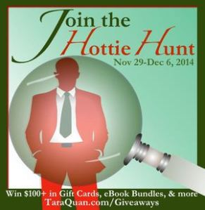 HottieHunt
