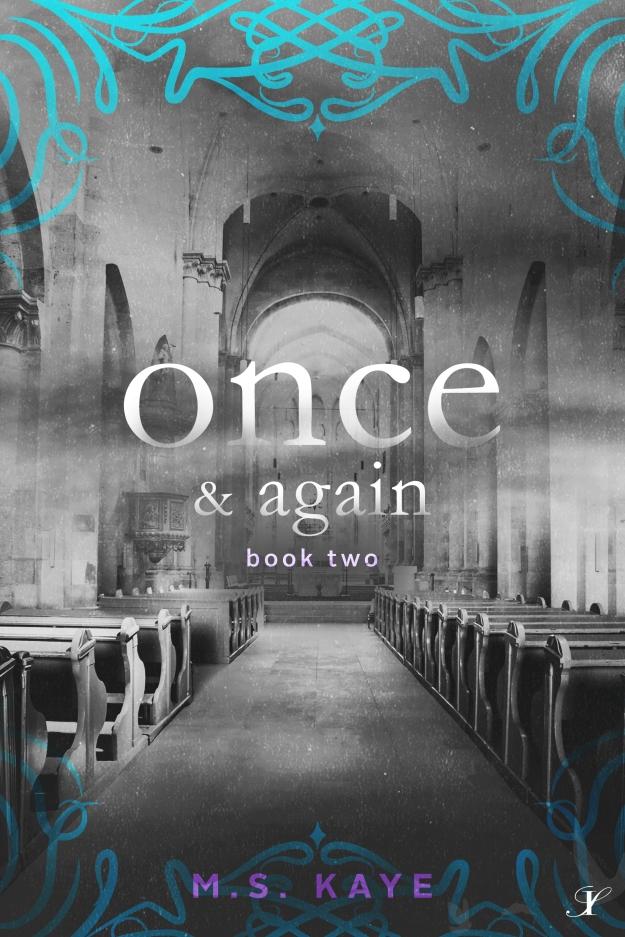 Once&Again.v4